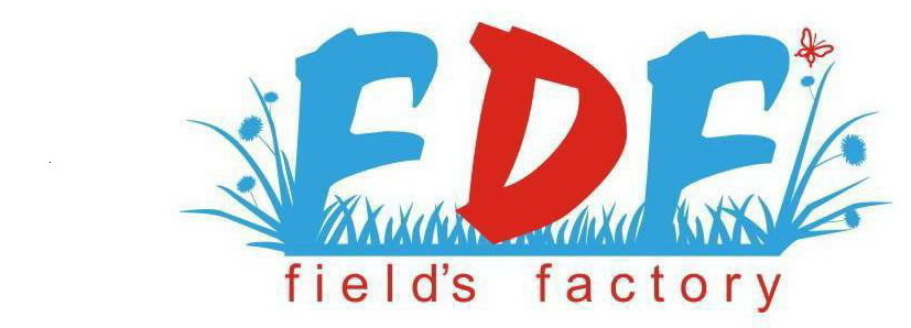 FDF (FielD`s Factory)